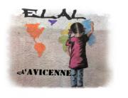 New: L'Elal d'Avicenne : un test pour valoriser et tester les langues des enfants multilingues est sorti!
